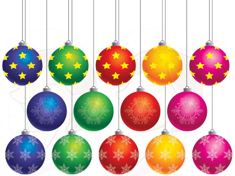 750x563 Free Christmas Clip Art Uk AEUR Fun For