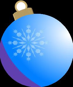 249x297 Ornament Snowflake Clipart, Explore Pictures