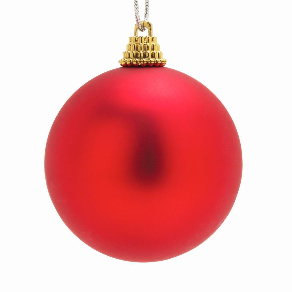 1024x1024 Ornament Clip Art