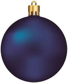 236x288 Blue Ball Cliparts 181790