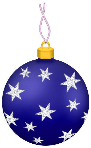 Christmas Ball Ornaments Clipart At Getdrawings Com Free For