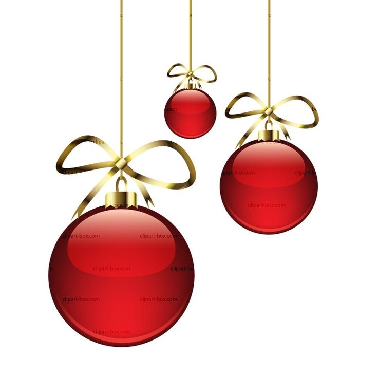 christmas ball ornaments clipart at getdrawings com free for rh getdrawings com christmas ornament clipart black and white christmas ornament clip art images
