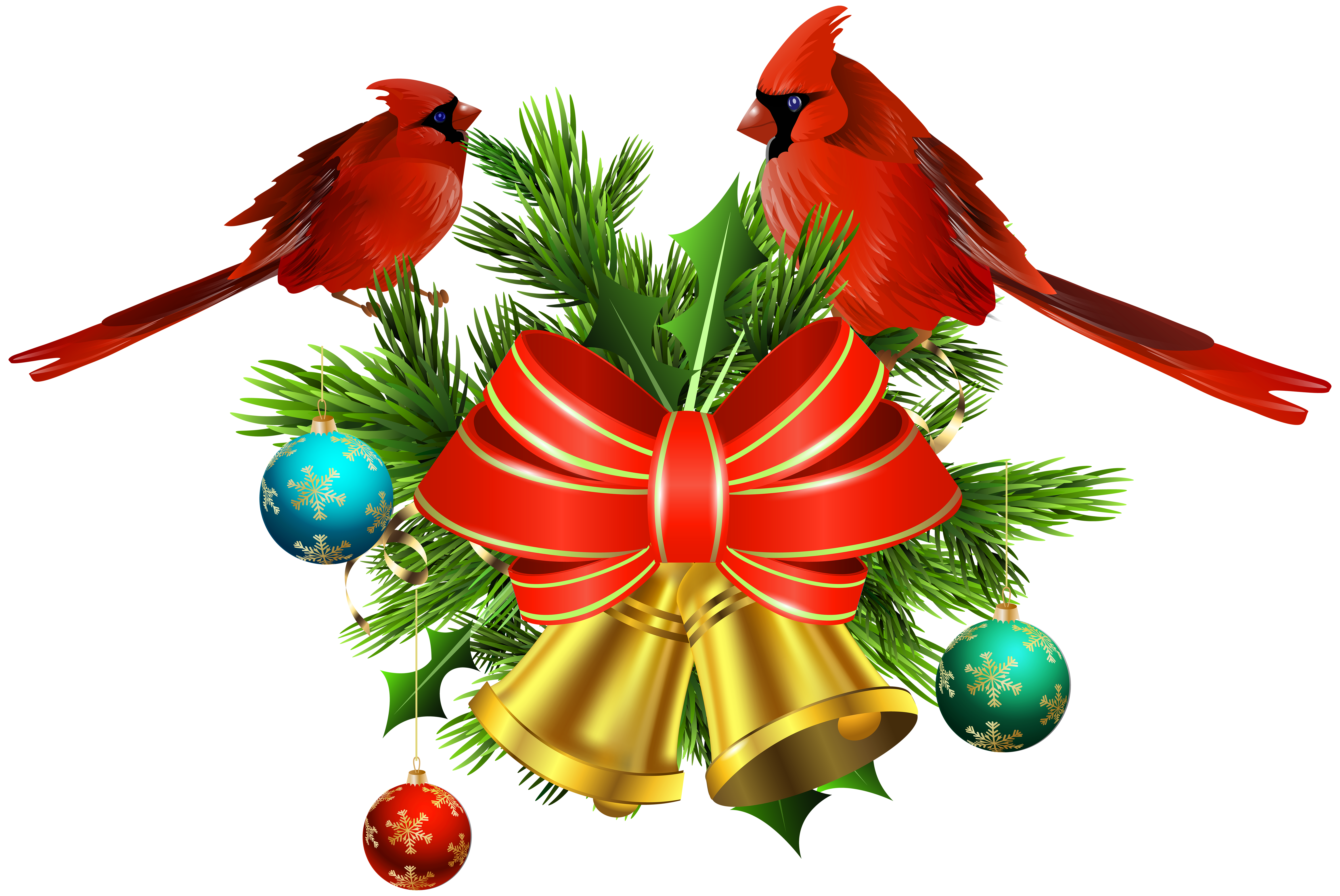 Christmas Bells Clipart.Christmas Bells Clipart At Getdrawings Com Free For