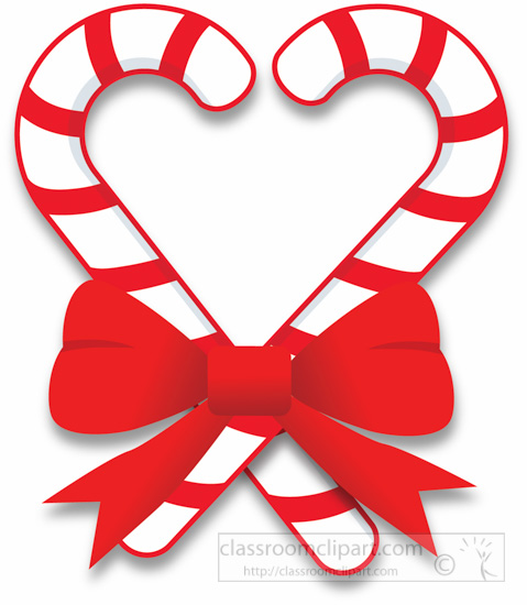479x550 Clipart Exclusive Bow Clip Art Red Bow Clipart Red Christmas Bow