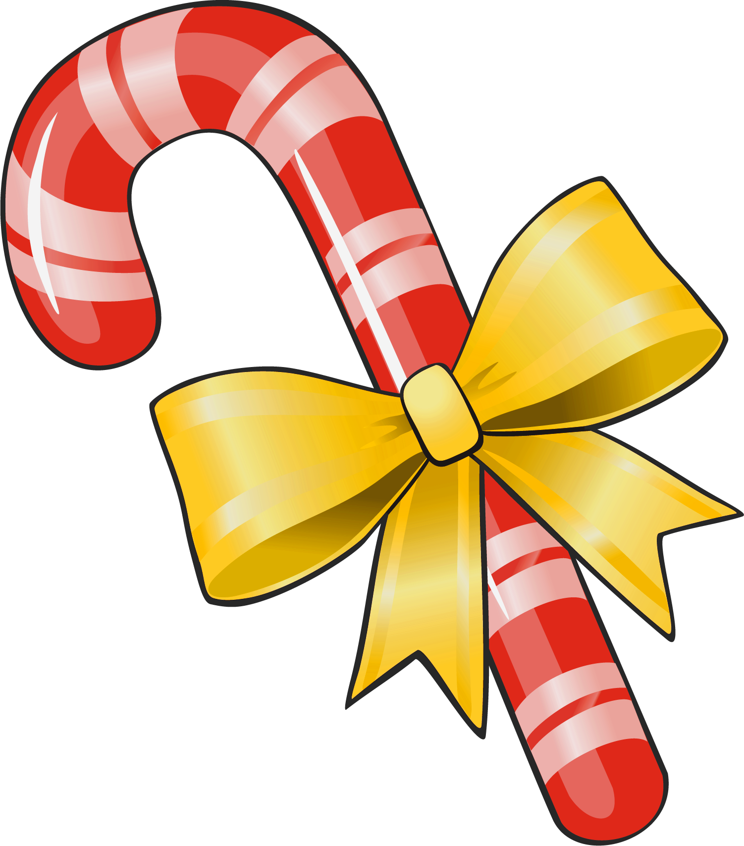 1502x1708 Amazing Candy Cane Clipart 28 Best Clip Art Christmas Peppermints
