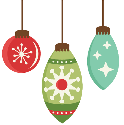 432x435 Christmas Ornament Png Transparent Free Images Png Only