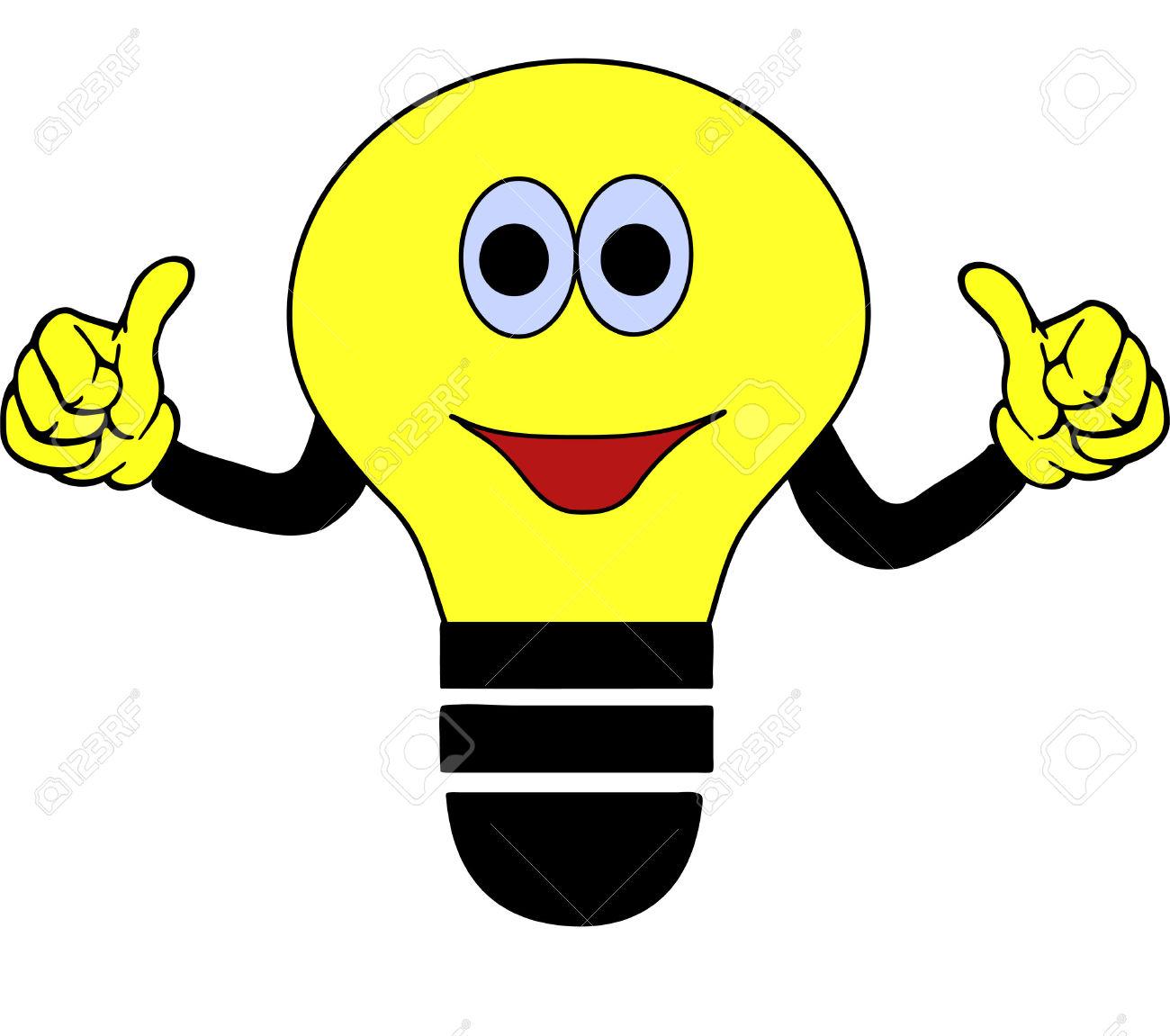 1300x1151 Clip Art Bulb Clip Art