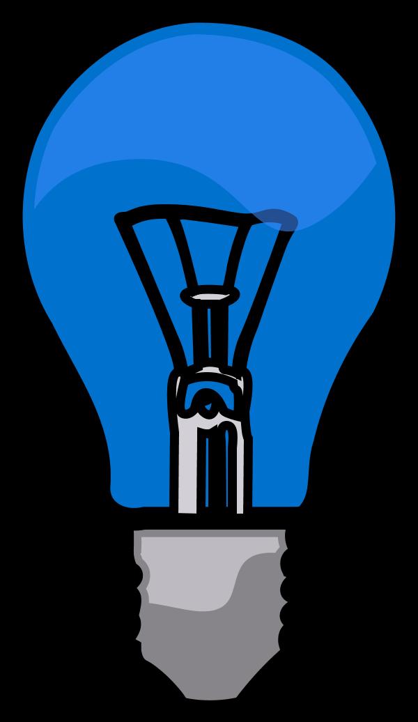 600x1036 Incandescent Light Bulb Lamp Christmas Lights Clip Art
