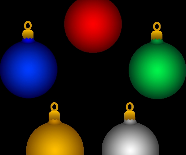 600x500 Stupendous Light Bulb B Clipart Light Bulbs Clipart To Special C7