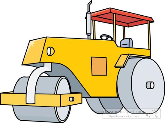 550x409 Construction Equipment Clipart 08a6bfecb810e420744182b63bbf5b07
