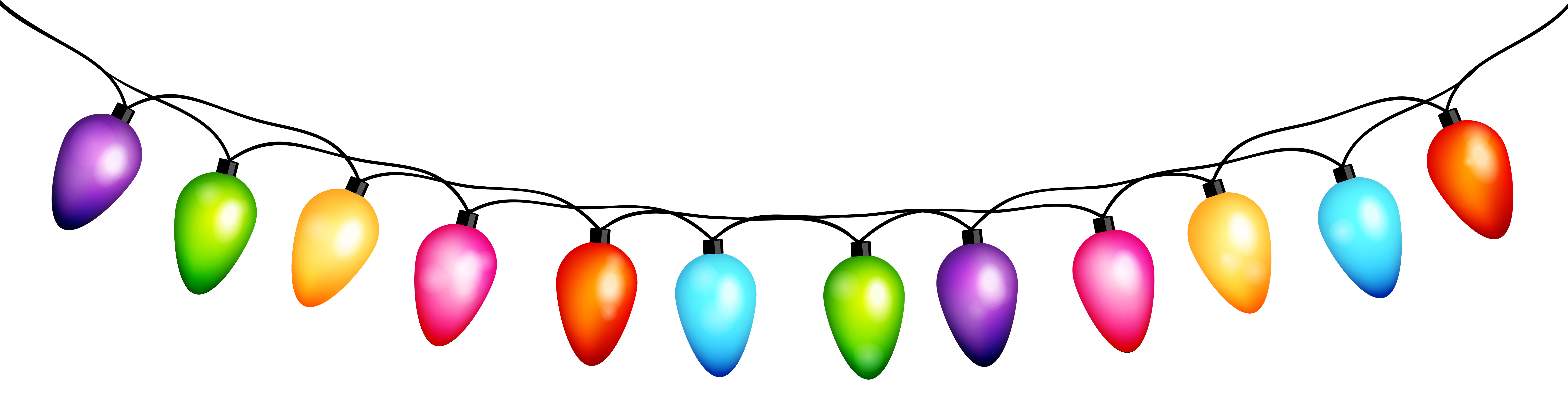 christmas bulb clipart at getdrawings com free for personal use