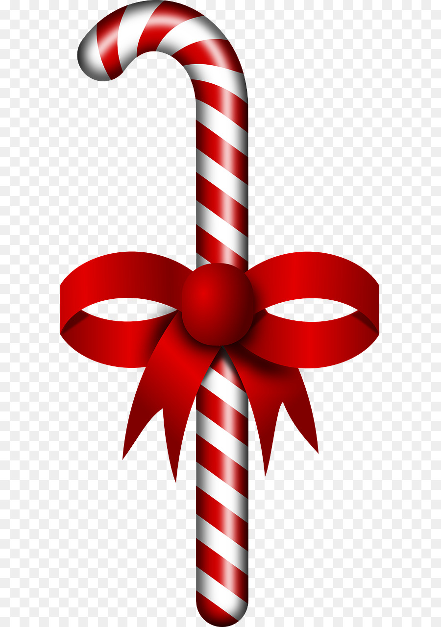 900x1280 Candy Cane Stick Candy Ribbon Candy Christmas