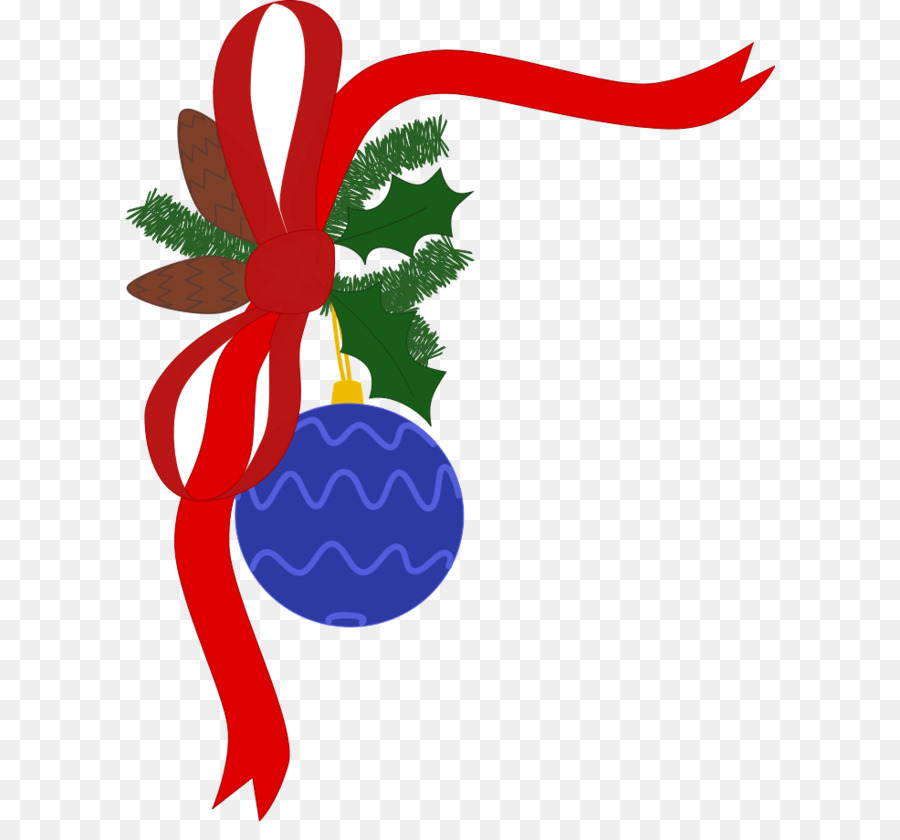 900x840 Holiday Christmas Candy Cane Clip Art