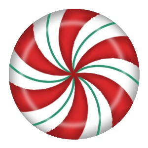 Christmas Candy Clipart.Christmas Candy Clipart At Getdrawings Com Free For