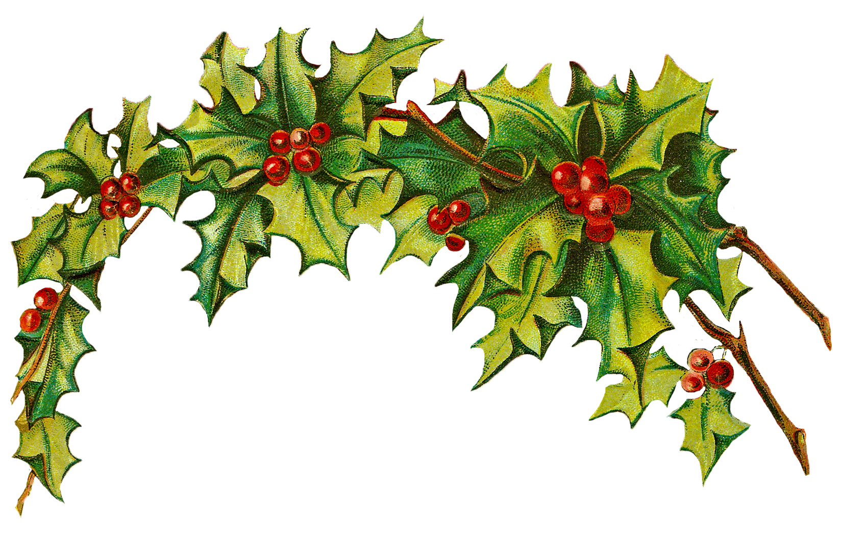 Christmas Card Clipart At Getdrawings Free For Personal Use