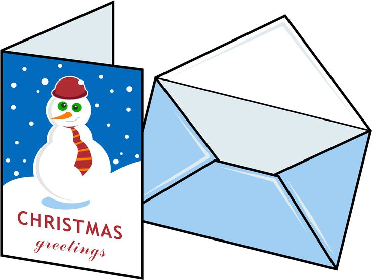 christmas card clipart at getdrawings com free for personal use rh getdrawings com christmas card clipart free download christmas card clipart