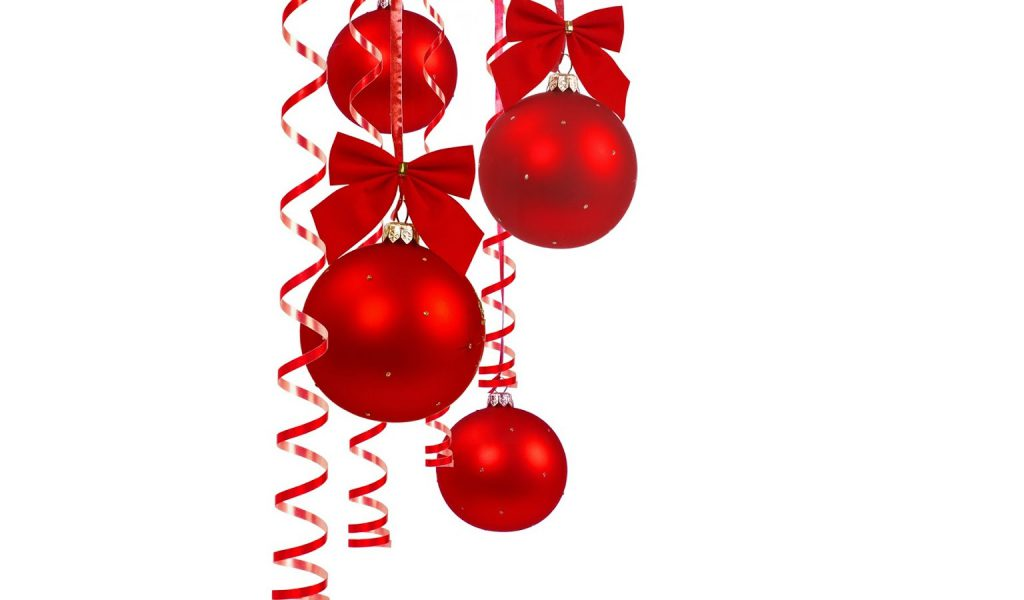 Christmas Card Clip Art.Christmas Card Clipart At Getdrawings Com Free For
