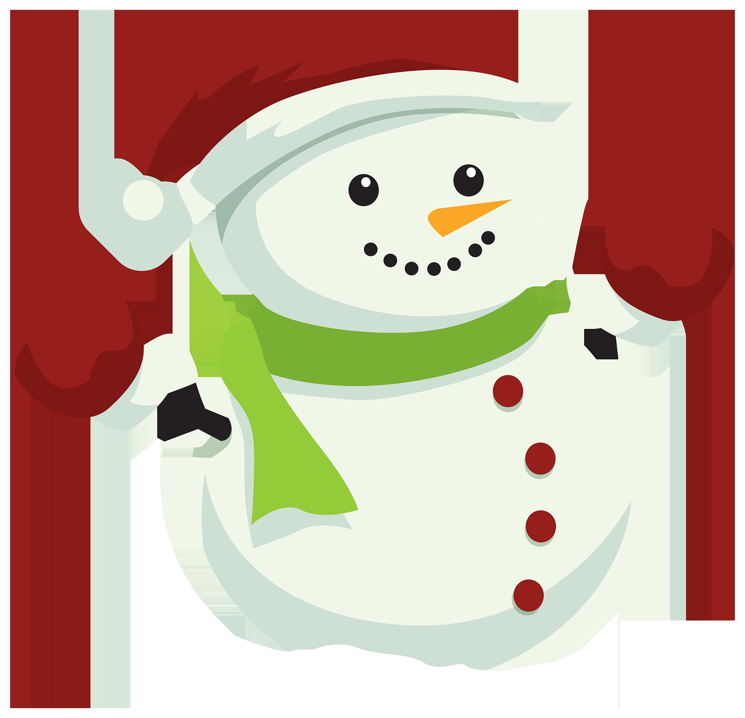 2500x2408 Image Result For Snowman Snowman Snowman