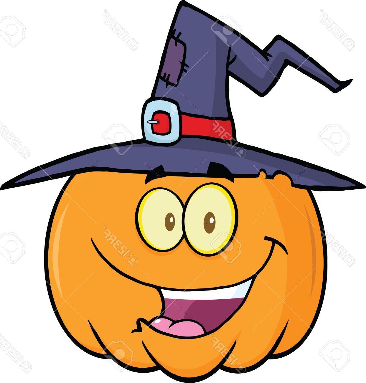 1242x1300 Best Halloween Cartoon Clip Art Design Free Clip Art Designs