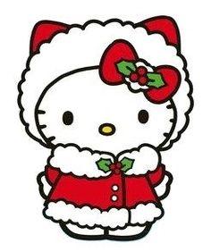 236x282 Hello Kitty Christmas Clipart 89bc996464caffcb49e1e7b793eccbeb