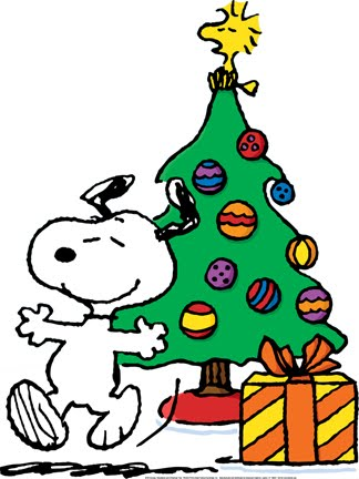 324x432 collection of snoopy christmas clipart high quality free