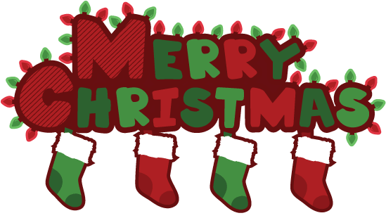 549x310 Christmas Clip Art Free Images Png For Kids Amp Children