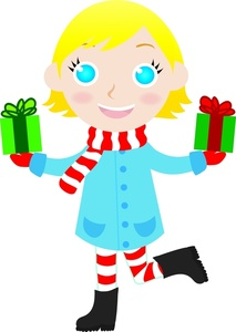 213x300 Free Christmas Clipart Image 0071 1006 2518 1242 Acclaim Clipart