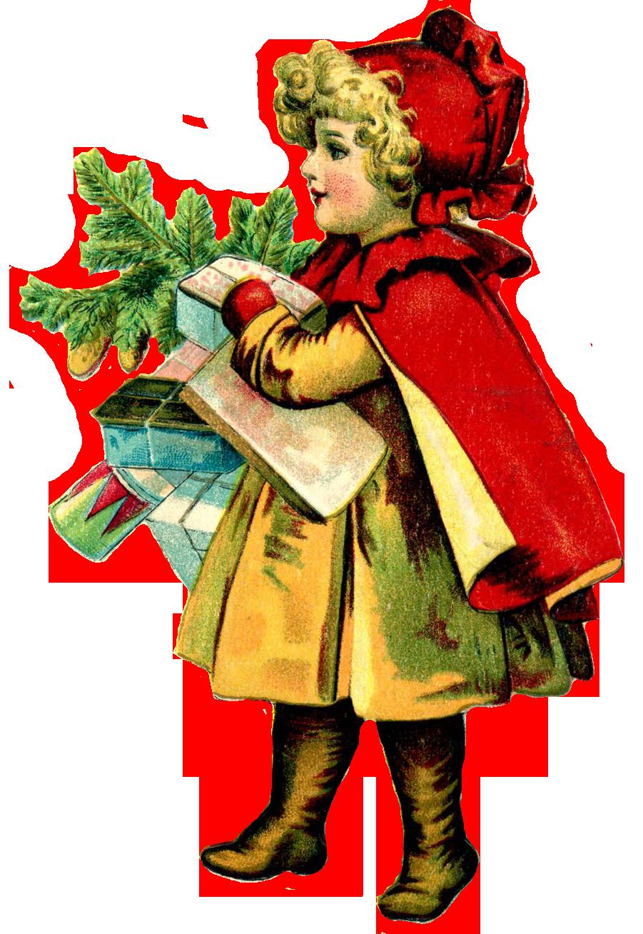 901x1308 Lovely Ideas Christmas History Clip Art Clipart Candy Train