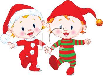 350x259 Pajama Clip Art For Christmas Fun For Christmas