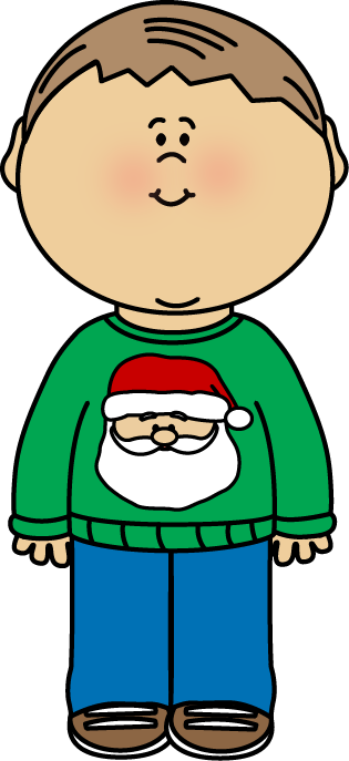 christmas clipart children at getdrawings com free for personal rh getdrawings com