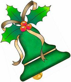 236x274 Christmas Heart Clip Art Clip Art