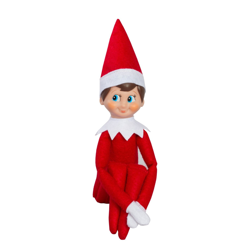 1500x1500 Elf (Boy)