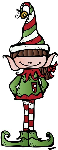 236x612 Elf On The Shelf Unit Posted Can T Wait Clip Art
