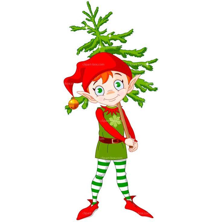 736x736 Free Christmas Elf Clip Art Free Rf Christmas Elf