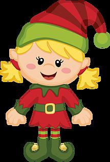 215x316 Merry Elfmas Christmas Elves And Elf Magic Kit For Elves Mis
