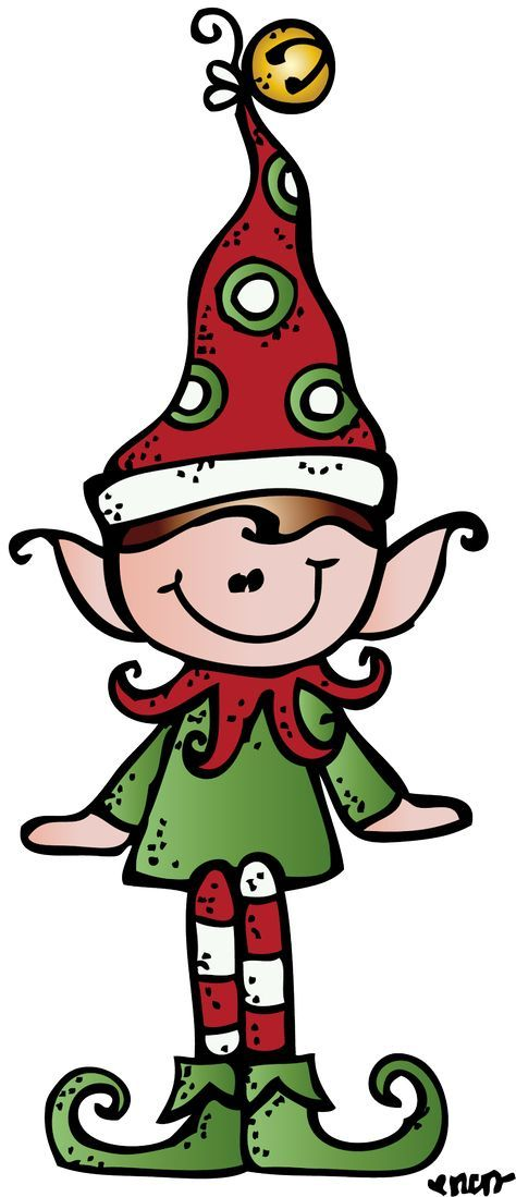 474x1099 Pen Pal Letters Done And Elf On The Shelf Is A Blast Elves