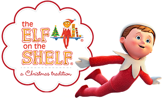 337x216 Why The Elf On The Shelf Is Banned From Our Household