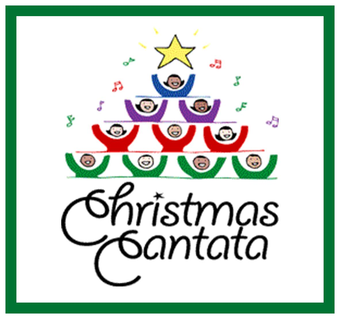 graphic about Free Printable Christmas Cantata identify Xmas Clipart For Youngsters at  Free of charge for