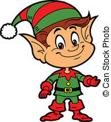 162x178 Christmas Elf Pictures Clip Art Merry Christmas Amp Happy New Year