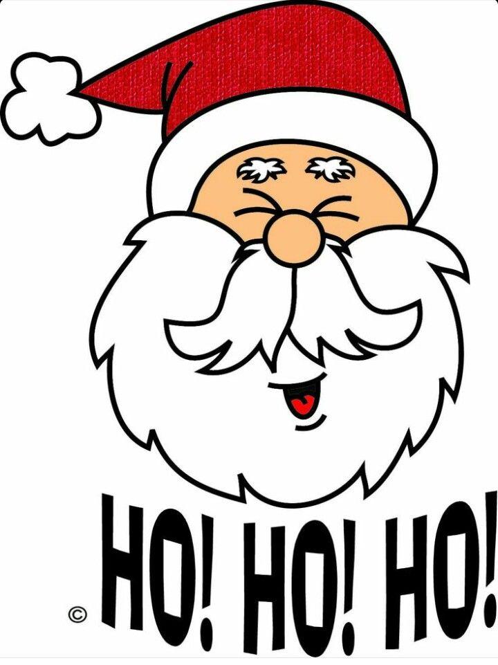 720x961 Clipart Funny Santa Amp Clip Art Funny Santa Images