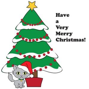 300x300 Free Free Christmas Clip Art Image 0515 0912 1801 4213 Christmas
