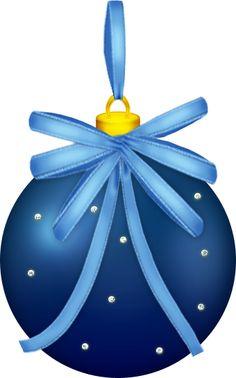 236x378 Merry Christmas Clipart Blue