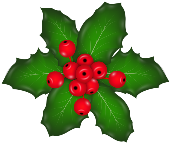 600x504 Pin By Lisa Kapler On Christmas Mistletoe, Clip Art