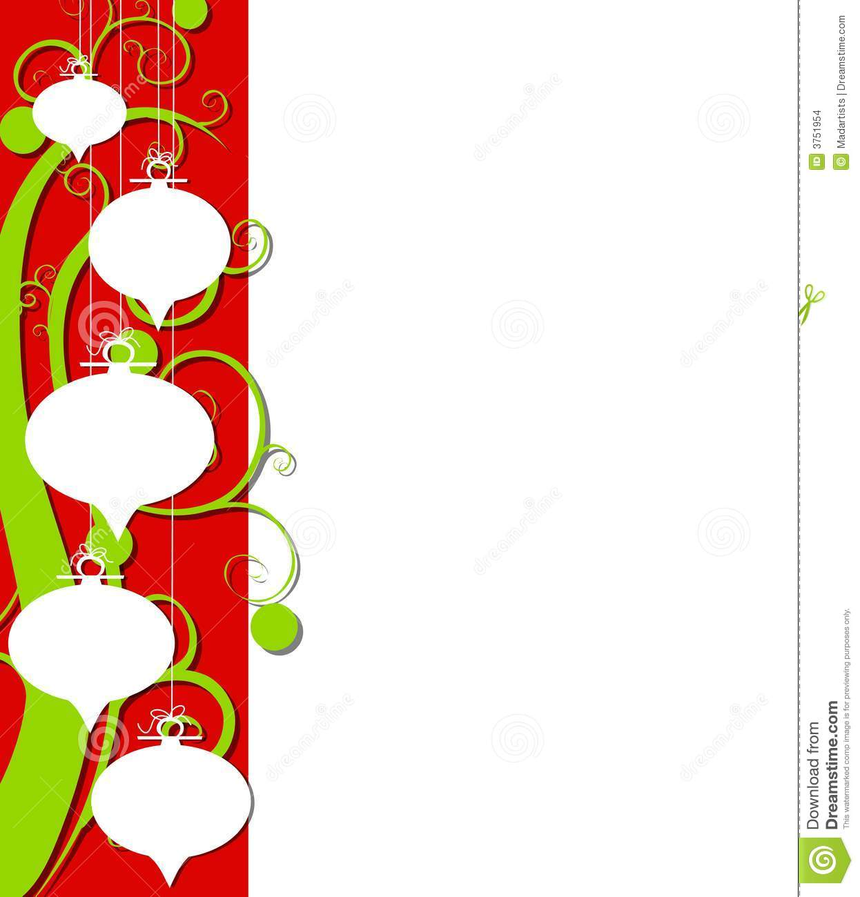 1246x1300 Clip Art Borders For Word Documents Christmas Clipart Borders
