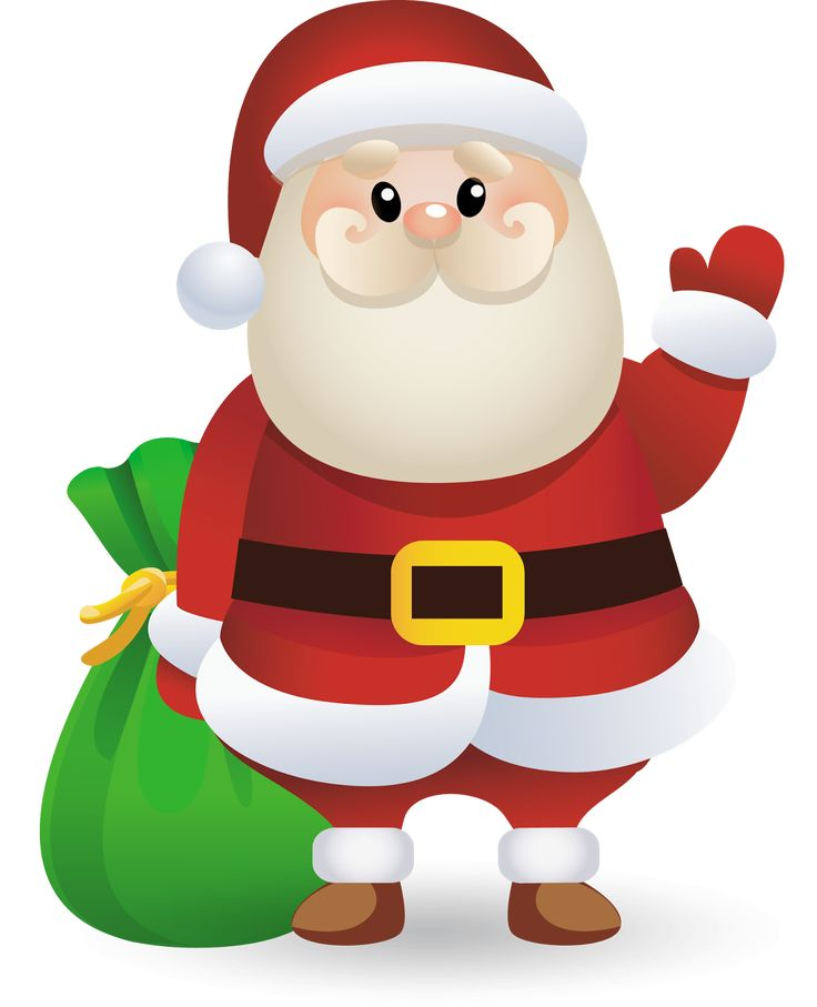 christmas clipart santa at getdrawings com free for personal use rh getdrawings com santa claus clipart png santa clause clipart