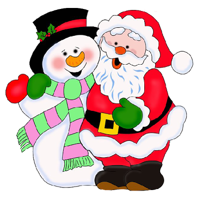 400x400 Santa Claus Xmas Clip Art Christmas Clip Art Xmas Santa