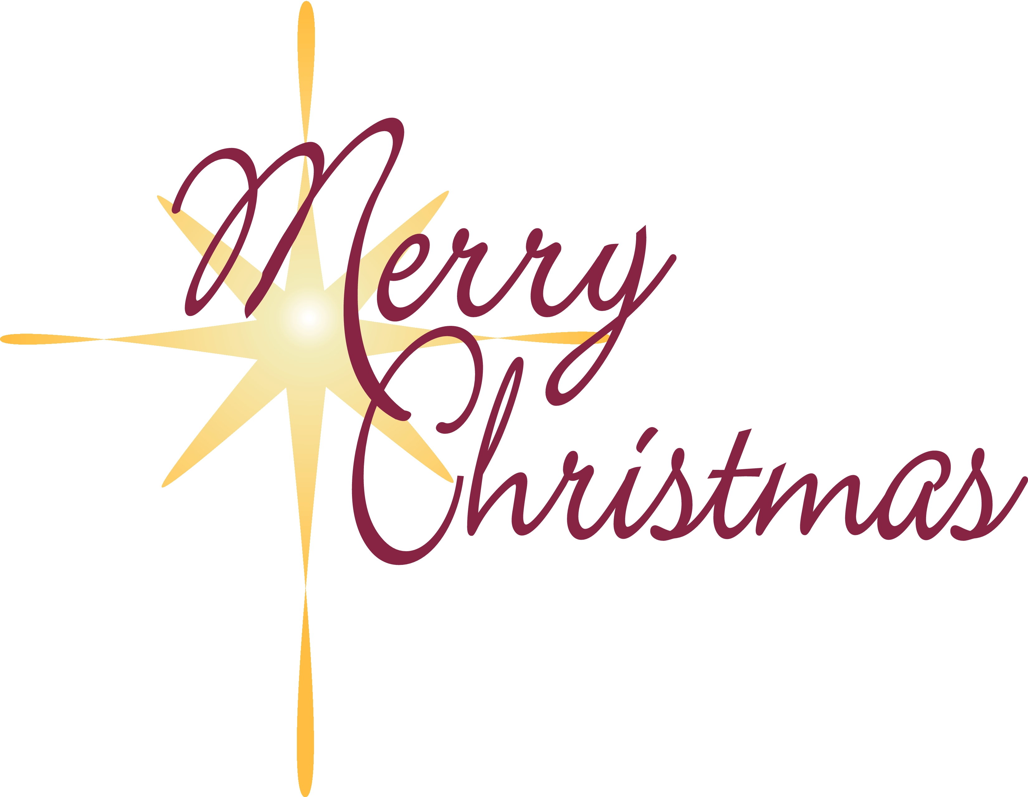3300x2558 Projects Inspiration Merry Christmas Clipart Words Princess