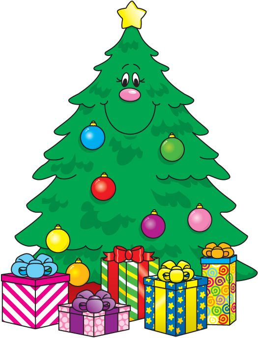 525x688 Christmas Clip Art , Holidays, And Celebrationsimagescolor