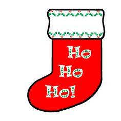 236x236 Secret Santa Gift Exchange We Will Be Doing A Secret Santa Gift