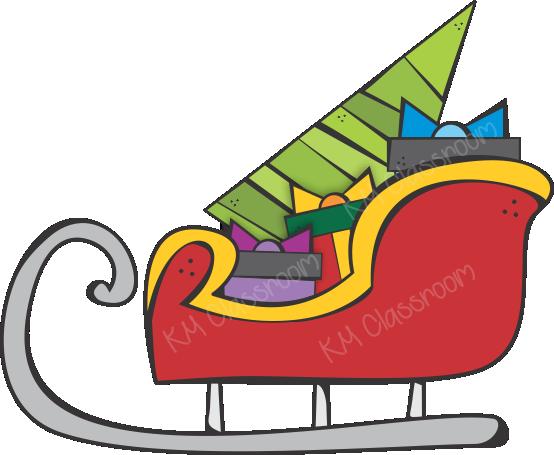 554x455 Christmas Color And Line Art Clipart Clip Art, Christmas Colors